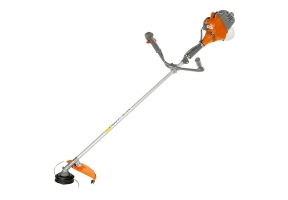 Oleo-Mac-Brush-Cutter-(1)
