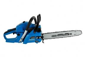 Bushranger-Chain-Saws-(1)
