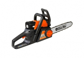 Oleo-Mac-Chain-Saws-(1)