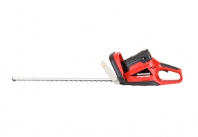 Bushranger-Hedge-Trimmer-(1)