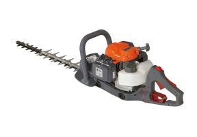 Oleo-Mac-Hedge-Trimmer-(1)
