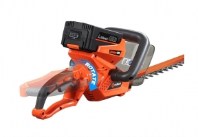 Redback-Hedge-Trimmer-(4)