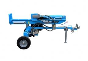 Bushranger-Log-Spitters-(1)